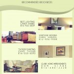ChangeIt | Home Staging | Redesign | Resources