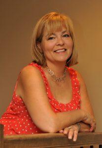 Sue Shores 150-151