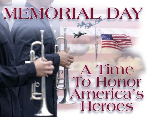 memorialday1