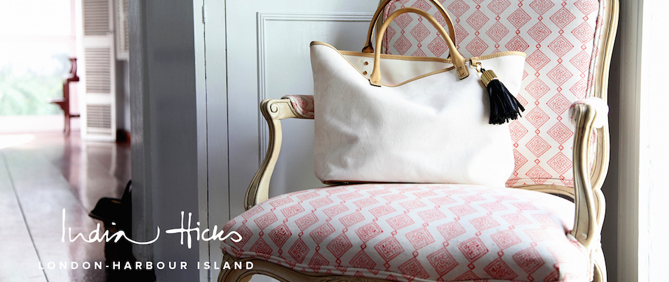 ©indiahicks201514 slider