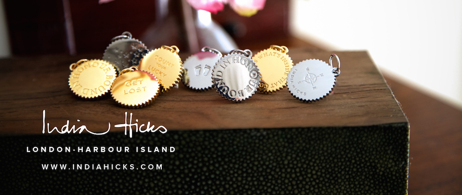 ©indiahicks20156 slider