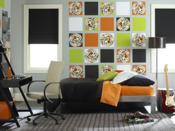 dorm room-decorating-ideas1
